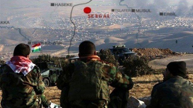Hafiza Kurdan Divê jibîr ne ke!