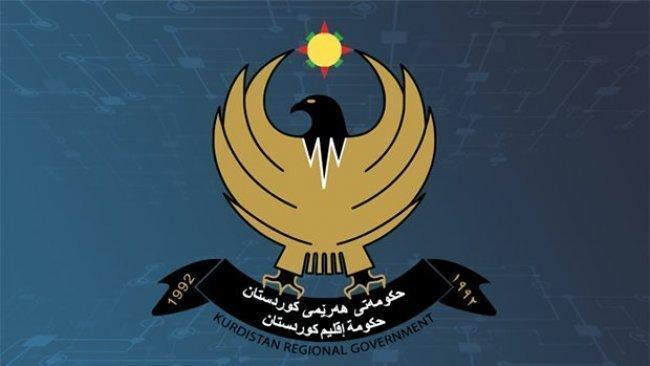 Hikûmeta Herêma Kurdistanê bang li Tirkîyê kir