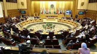 Komkara Erebî: Tirkiye dixwaze demografiya Sûriyê biguhêre