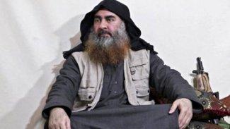 DAIŞ li kuştina Ebû Bekir El-Bexdadî mûkir hat