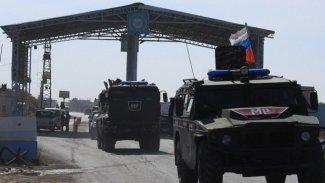 Medyaya Rûsî: Tirkiyê 11 gundên Rojava teslîmî hêzên Rûsî kir