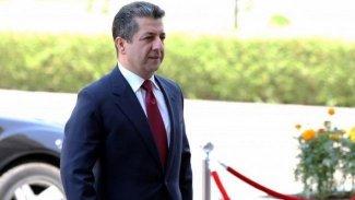 Ronîkirinek derbarê dengoya serdana Serokwezîrê Herêma Kurdistanê bo Tirkiyê
