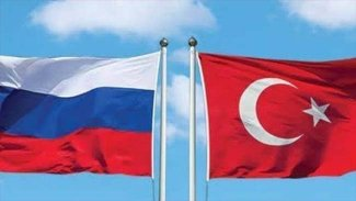 Rûsya hişyariyê dide Tirkiyê
