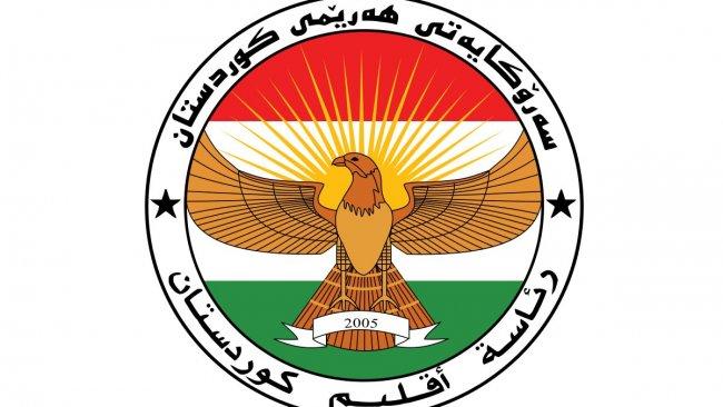 Serokatiya Herêma Kurdistanê: Ti hincetên kuştina xwepêşanderan nîne
