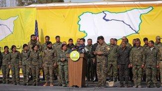 HSD hewl dide aliyên Kurdî nêzikî hev bike