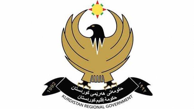 Hikûmeta Herêma Kurdistanê projeyasaya çaksaziyê pesend kir