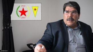 Salih Muslim: Hêvî dikin daxwazên ENKSê ji yên Erdogan cuda bin