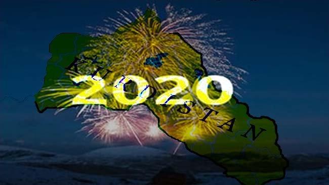 Xeyal û 2020..
