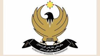 Wezareta Navxwe ya Herêma Kurdistanê: Mûşekên şeva bûrî ti ziyan nekirin