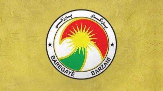 Baregeha Serok Barzanî peyameke serxweşiyê arasteyî xelkê Bakurê Kurdistanê kir