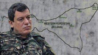 Mazlûm Kobanî û lihevkirina Rojavayê Kurdistan!