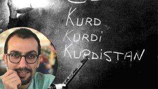 Mela Mihyedîn: Ger Gotinên Xweş Dixwazî Wer Kurdî Bixwîn