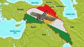 Rewş li bakurê Kurdistanê