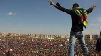 Abit Gürses:Ji Kurda ra Azadî!