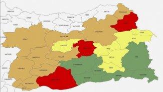 Damezrandina PKK û lîstikên wê!!!