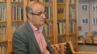 Bubê Eser: Tenê çepekî Tirkan jî Kurdistanê qebûl nake