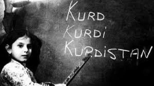 Êrîşên Li Ser Zimanê Kurdî Berdewam in…