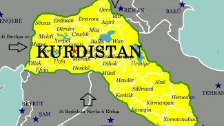 Dagırgerî Mafê Kurd Nasnakê