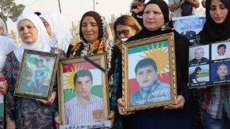 Lêborîna YPG gavekî baş e