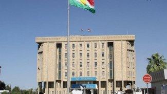 Ji Sibê ve li Başûrê Kurdistanê reform destpê dike
