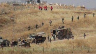Tirkiye gafa operasyoneke nû li Rojavayê Kurdistanê dixwe
