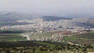 Çekdaran 22 xwendekar û mamosteyên Efrînê revandin