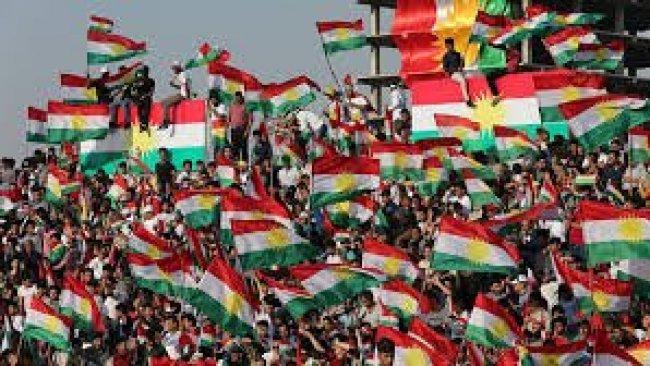 Dadgeha Tirkiyê derbarê Ala Kurdistanê de biryareke nû da