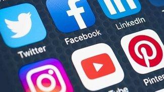 Hikûmeta Tirkiyê Facebook û Twitterê kontrol dike