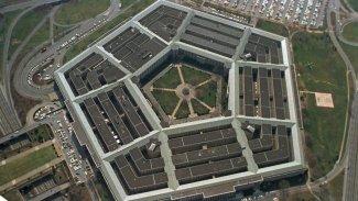 Pentagonê raporta pişkinîna karên Hevpeymaniya Navdewletî li Iraq û Sûriyê belav kir