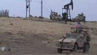 PKK li dijî rêkeftina HSD û Amerîkayê ye