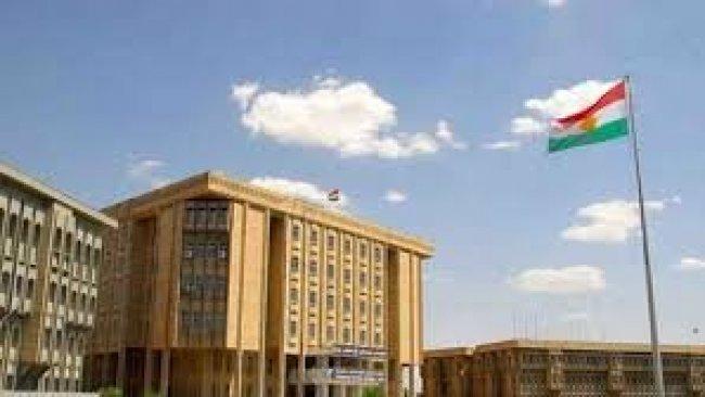 Hikûmeta Kurdistanê: Divê PKK û Tirkiye şerê xwe bibin derveyî Herêma Kurdistanê
