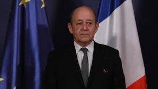 Fransayê êrişa Tirkiyê ya li Sîdekanê şermezar kir