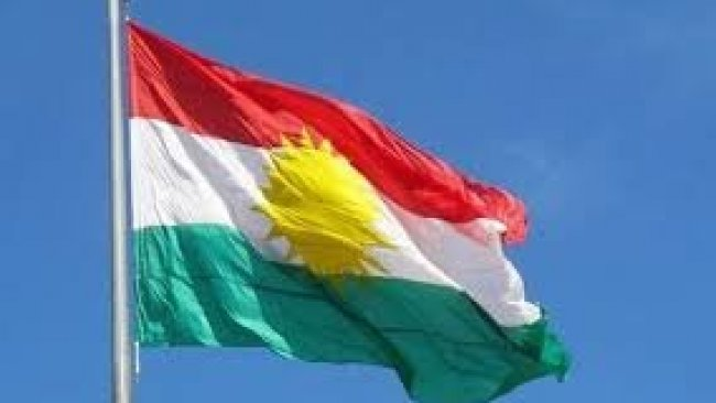 Ji bo raya giştî ya Kurdistan'ê