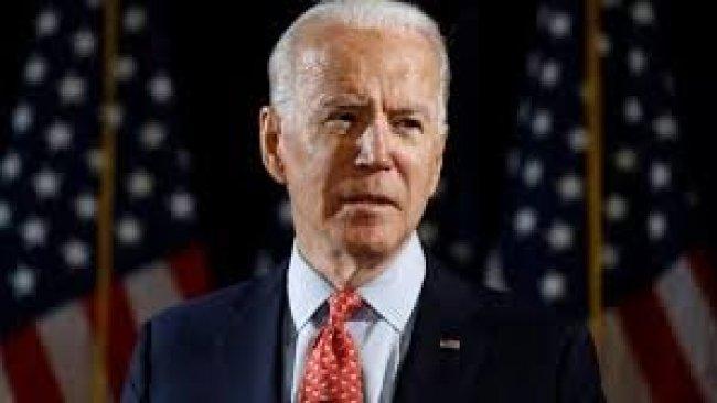 Joe Biden û Kurd!