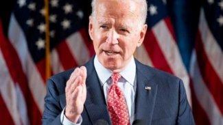 Jeo Biden: Min dostayetiyeke baş li gel Kurdan heye