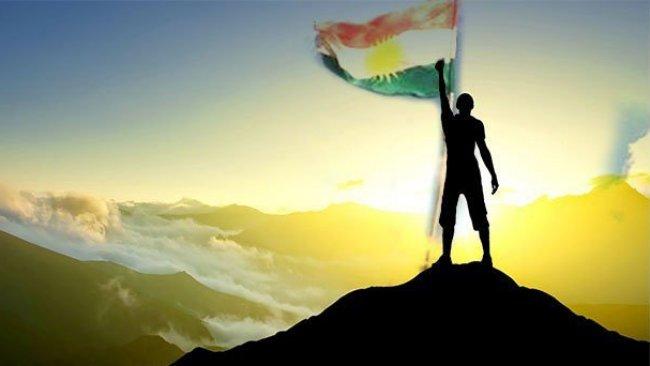 Eslîxan Yildirim: Roja Kurdan Hiltê