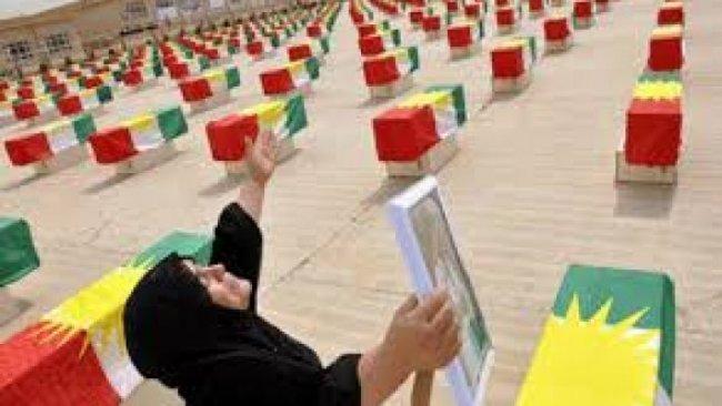 Îro 32.mîn salvegera Enfala Badînanê ye