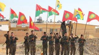 Amerîka daxwaza derkirina PKKê ji Şingalê dike