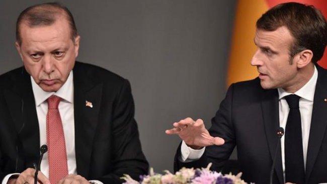 Şeyhmus Ozzengîn: Di Herêmê de Gavên Dîplomatîk!