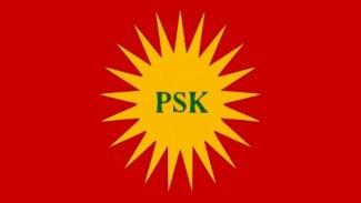 Roja Alayê Kurdistan û Peşmerge Pîroz Be