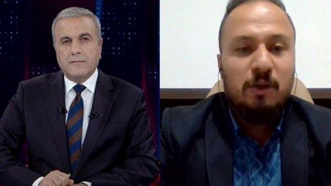 Elçî: Eger Tirkiye mafên Kurdan nas neke, ne mimkun e ku pêşve biçe