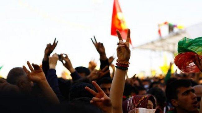 PKK û Kurd, azadî û serxwebûn