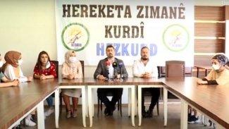 Berdevkê HezKurdê: UNESCO diyar kir ku ew ê bêhtir hişyariyê bidin Tirkiyê
