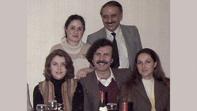 Yekta Uzunoğlu: BEDÊLA SOZÊ -1