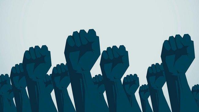 Bube Eser: Bijî Sosyalîzma Kurdan(!) ya ji bona tunekirina wan.