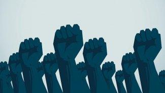 Bijî Sosyalîzma Kurdan(!) ya ji bona tunekirina wan.