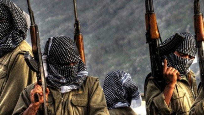 Bube Eser: PKK Kî ye, kî ne û çi dike???