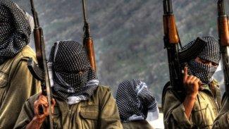 PKK Kî ye, kî ne û çi dike???