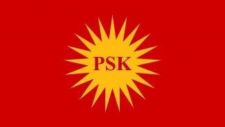 Pêwistiya Me Ava Kirina Navendeka Kurdistanî Ye