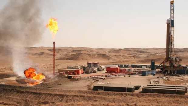 ABD´den Kürdistan petrolüne ilişkin açıklama